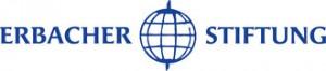 csm_Logo-Erbacher-Stiftung_8ae13d850c